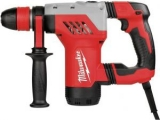 Milwaukee 28mm SDS-plus kombinované kladivo PLH 28 XE