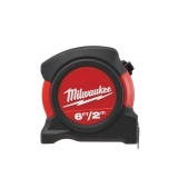 Milwaukee meter 2m