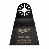 Milwaukee pílový list bimetalový 64mm