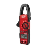 Milwaukee kliešťový multimeter 2235-40