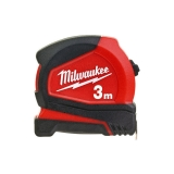 Milwaukee meter PRO COMPACT 3m
