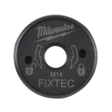Milwaukee FIXTEC XL matica