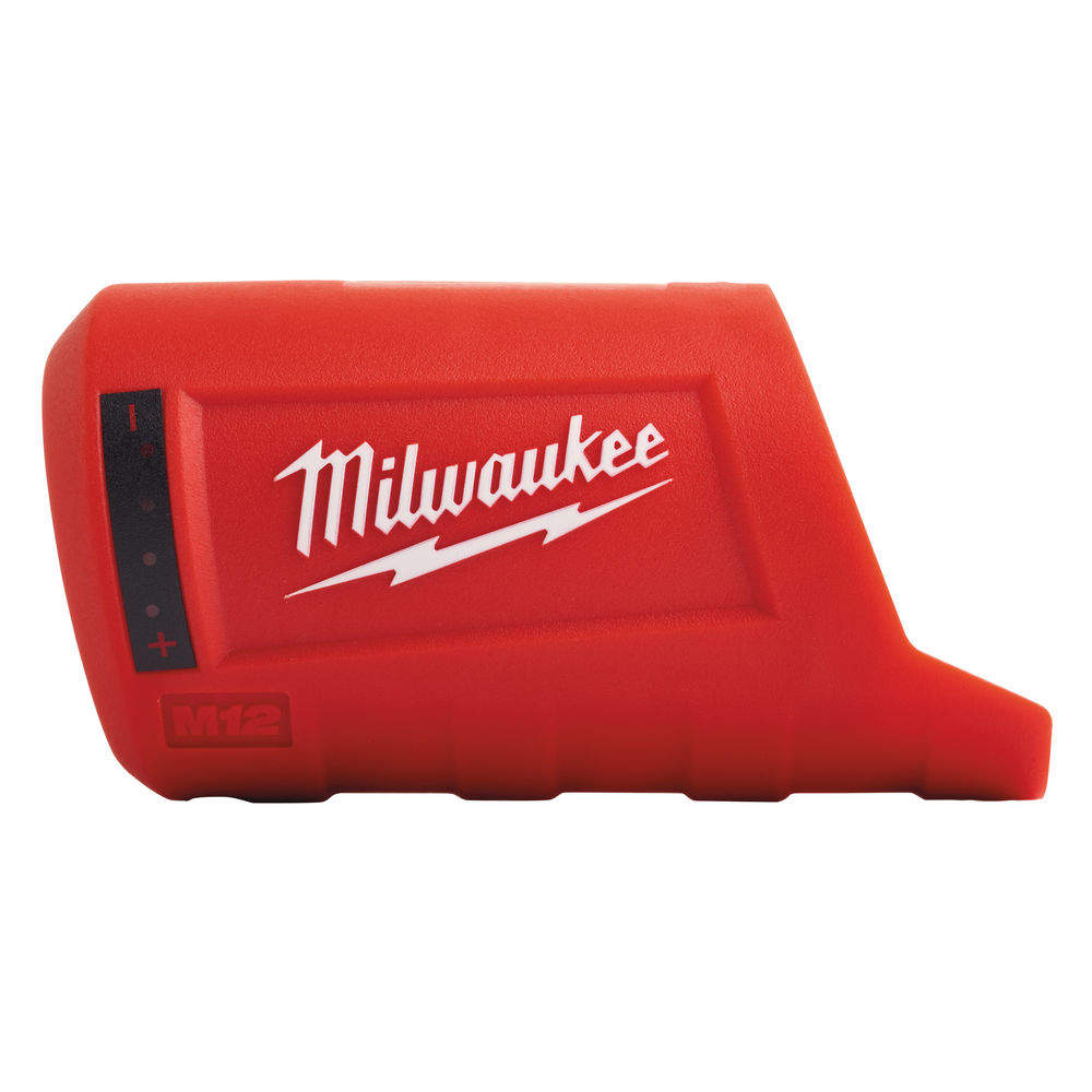 Milwaukee POWEBANKA 12V M12 BC