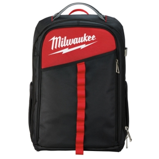 Milwaukee ruksak úzky