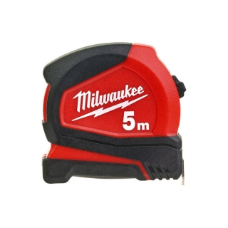 Milwaukee meter PRO COMPACT 5m