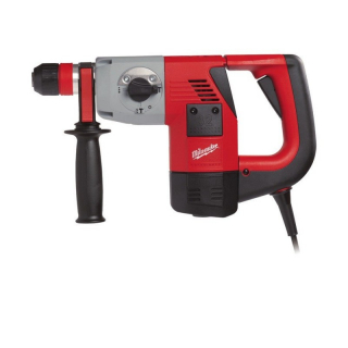 Milwaukee 32 mm SDS-plus kombinované kladivo PLH 32 XE